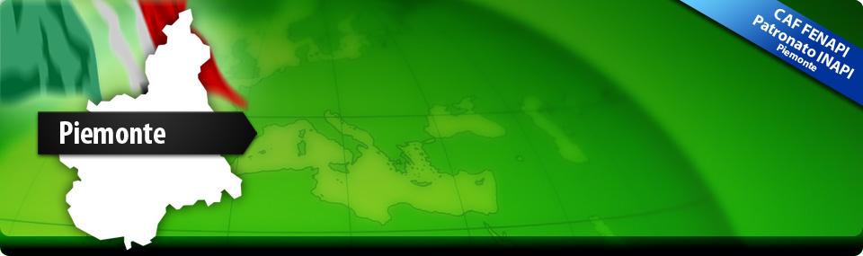 Carta di Soggiorno - Richiedere la Carta di Soggiorno - SPORTELLO ...